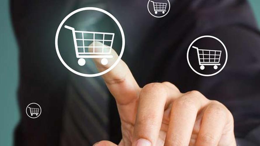 سایت های خرید