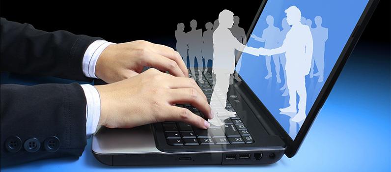 online-trust