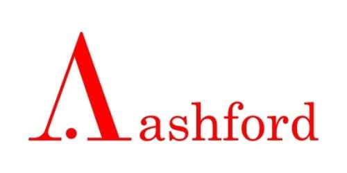 Ashford-Logo