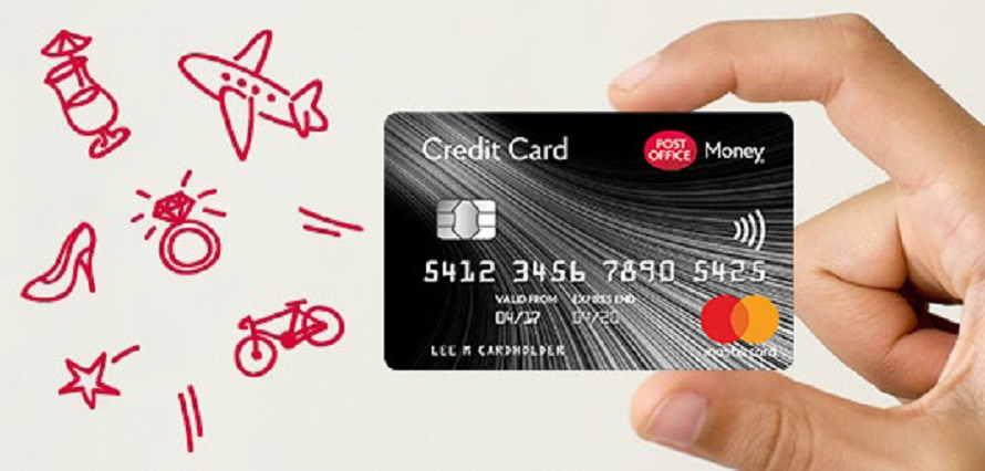IMG_Credit_Card_category_page_header_2