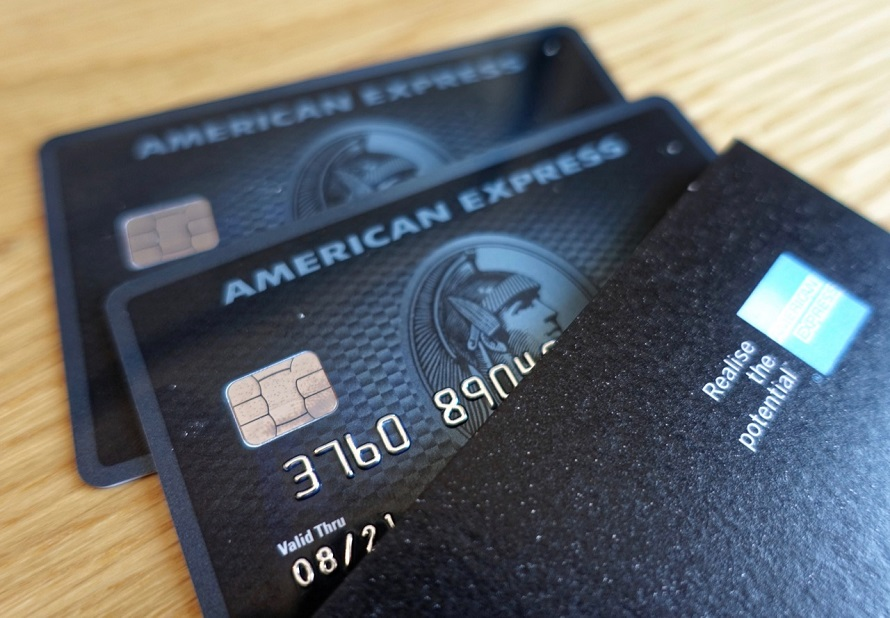 american-express-explorer-stack-point-hacks