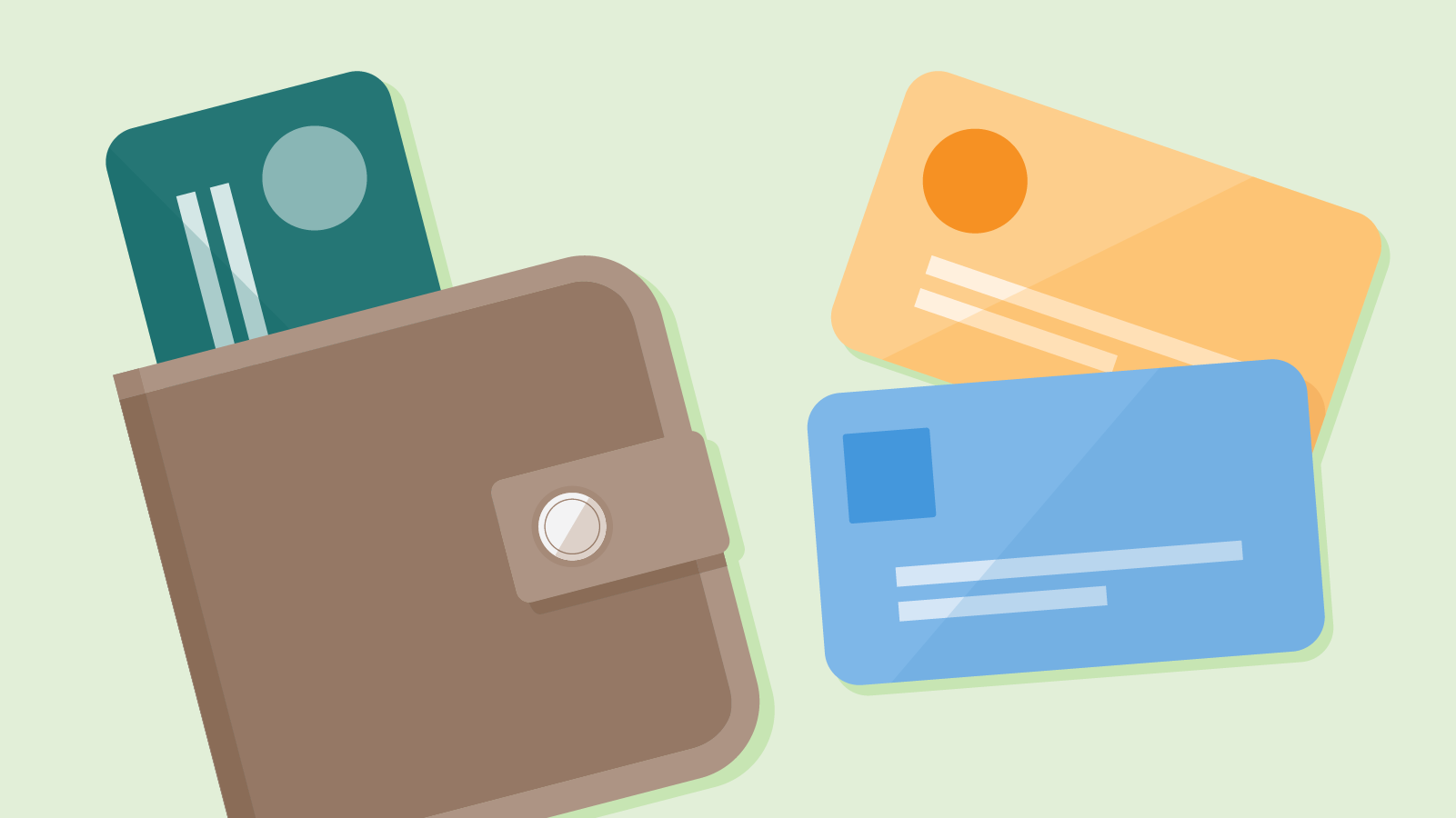 credit_cards_prepaids_generic.original