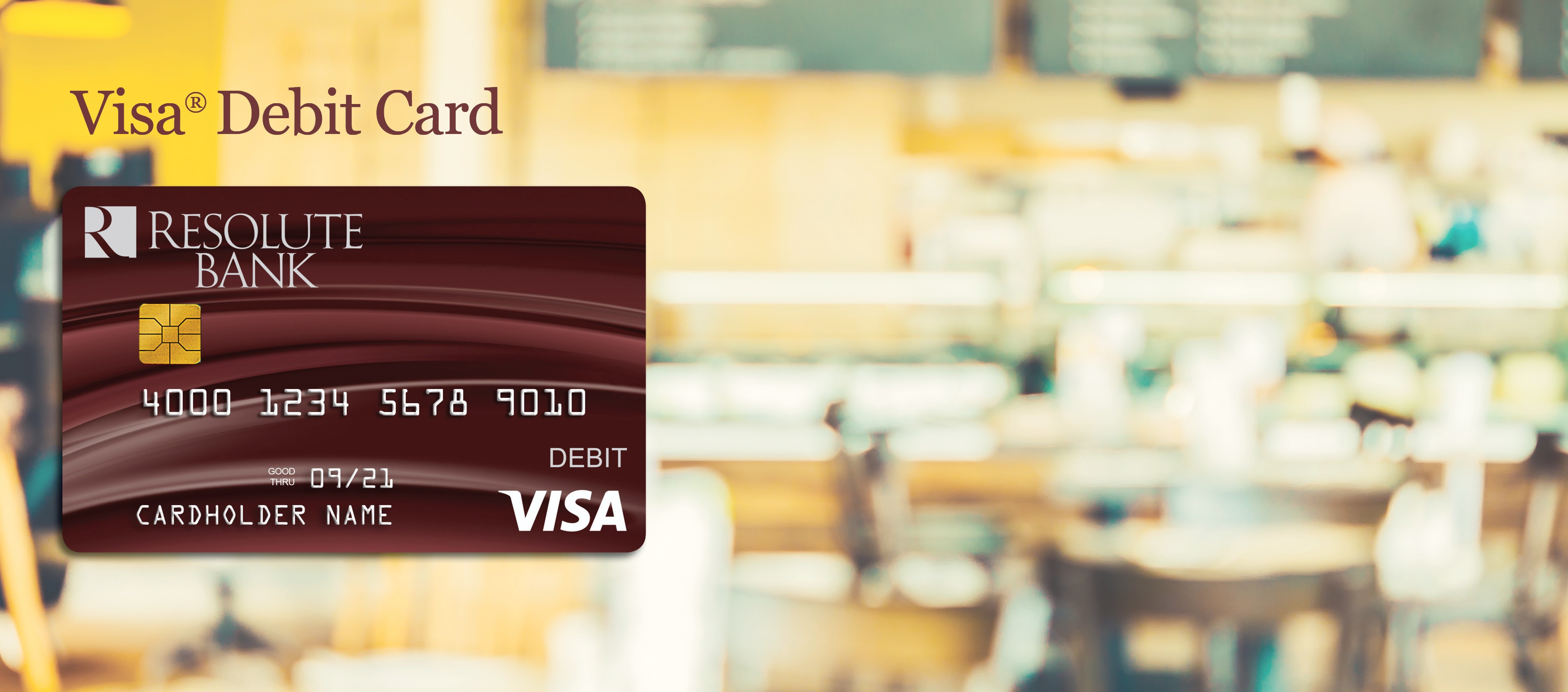 visa-debit-card-06-2017