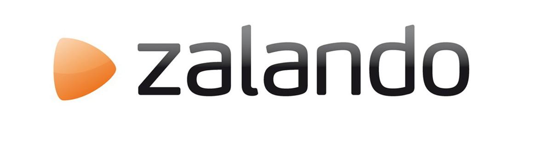 zalando-logo-1200x350_header_image