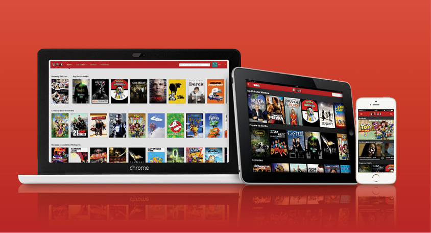 چطور اکانت Netflix،PSNیاXboxLiveبخریم؟
