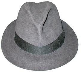 کلاه زمستانی