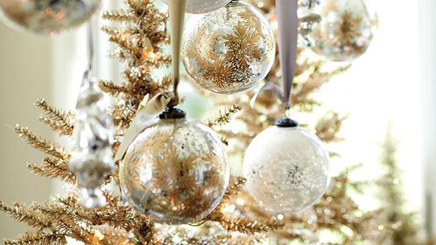 کریسمس سه (1)