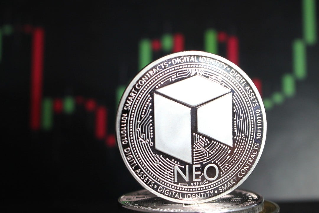 Nep-chinese-crypto-projects